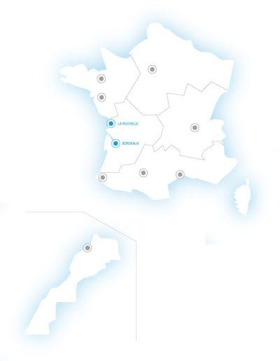 Bureau-d'études-techniques-Bordeaux-et-La-Rochelle---Atlantique
