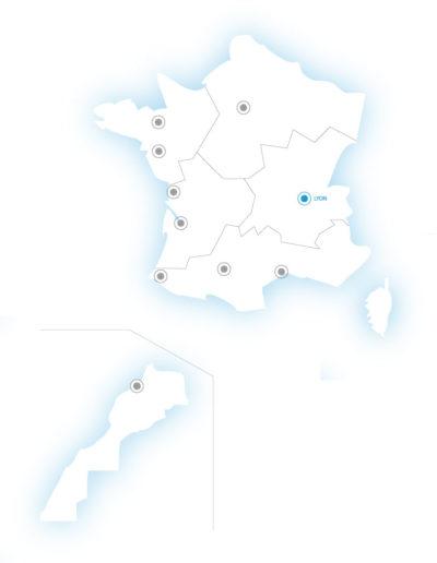 Bureau-d'études-techniques-Lyon-et-Rhône-Alpes-Auvergne
