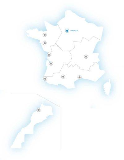 Bureau-d'études-techniques-Paris-et-Ile-de-France