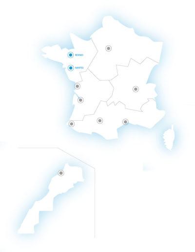 Bureau-d'études-techniques-Rennes-et-Nantes---Loire-Bretagne