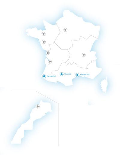 Bureau-d'études-techniques-Toulouse---Montpellier---Pays-basque