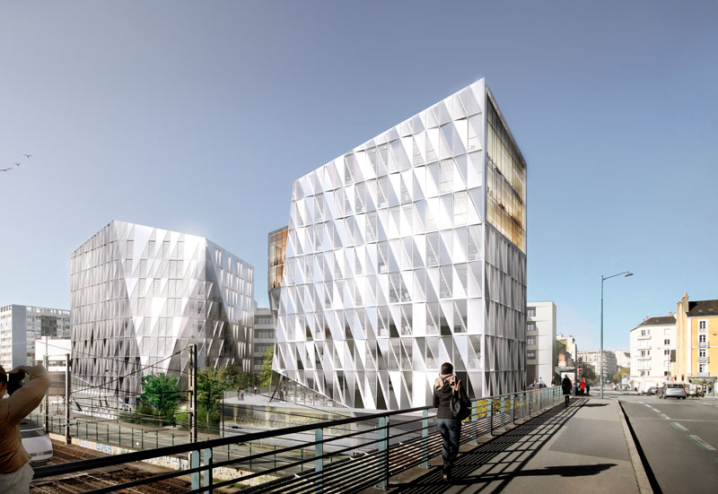 Construction-de-l'Urban-Quartz-à-Rennes-2