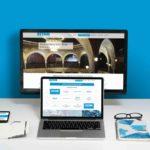 Bienvenue sur le nouveau site web de BETOM Ingénierie