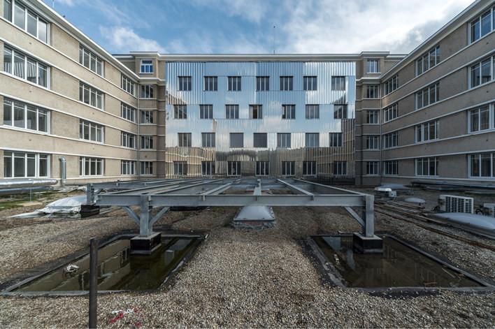Avicenne-Hôpital-Bobigny-Image-GPAA
