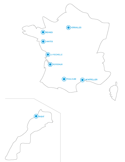 BETOM-Ingenierie-Carte-Agences