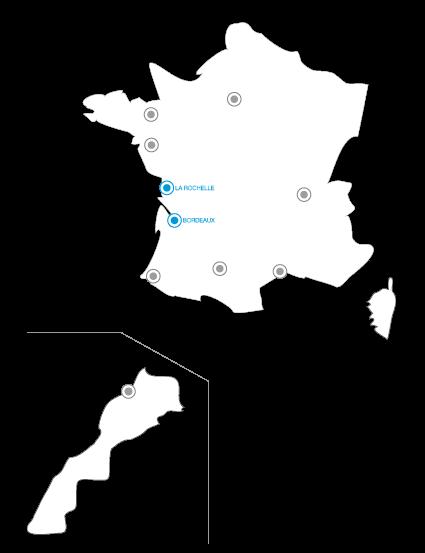 BETOM-Ingenierie-Carte-Atlantique