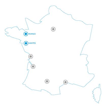 BETOM-Ingenierie-Carte-Loire-Bretagne