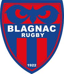 BETOM Ingénierie devient partenaire officiel du BSCR, le club de rugby de Blagnac