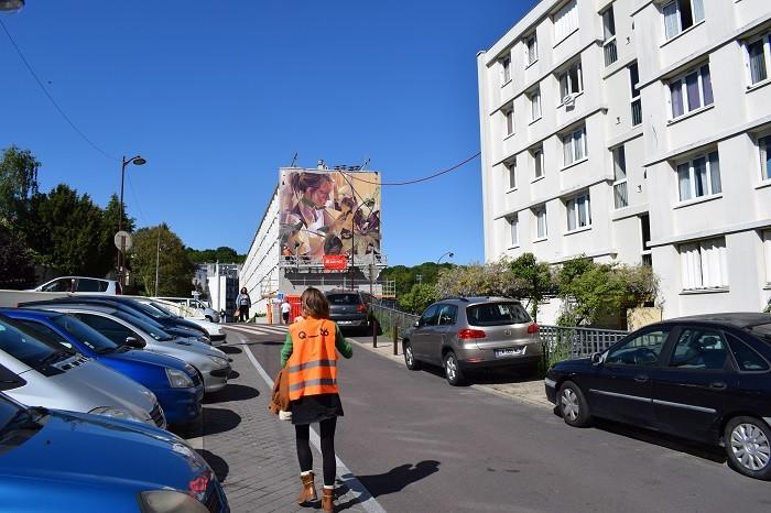Jussieu-projet-1096-2-BD