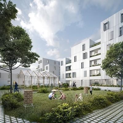logements-st-nazaire-betom-ingenierie