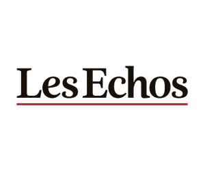 [REVUE DE PRESSE] BETOM Ingénierie dans Les Echos
