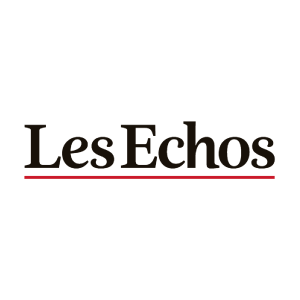 BETOM Ingenierie dans Les Echos