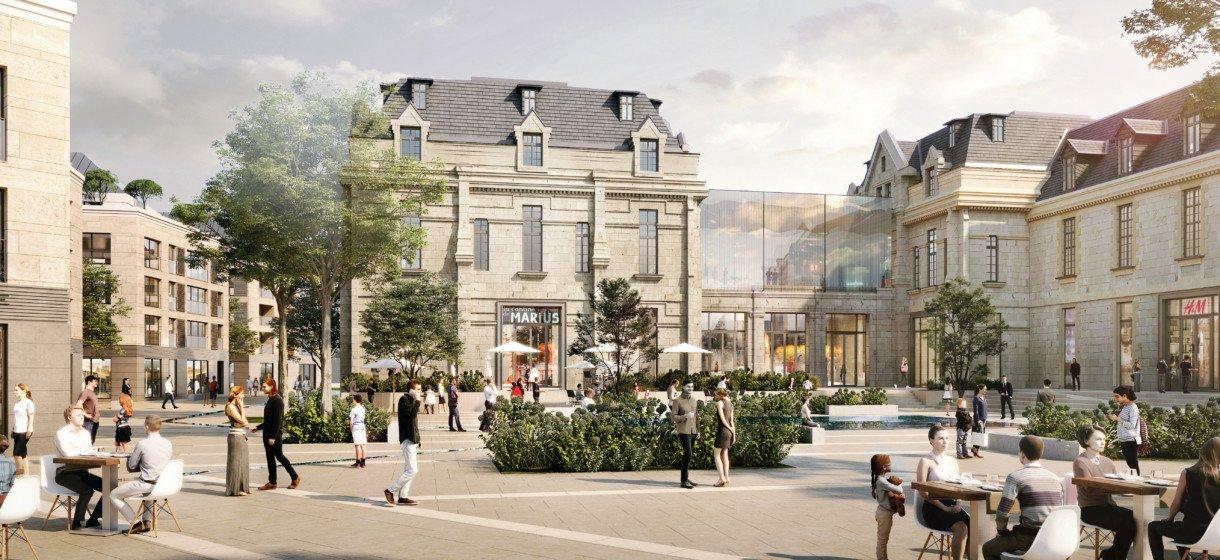 Clos-Saint-Germain-BETOM