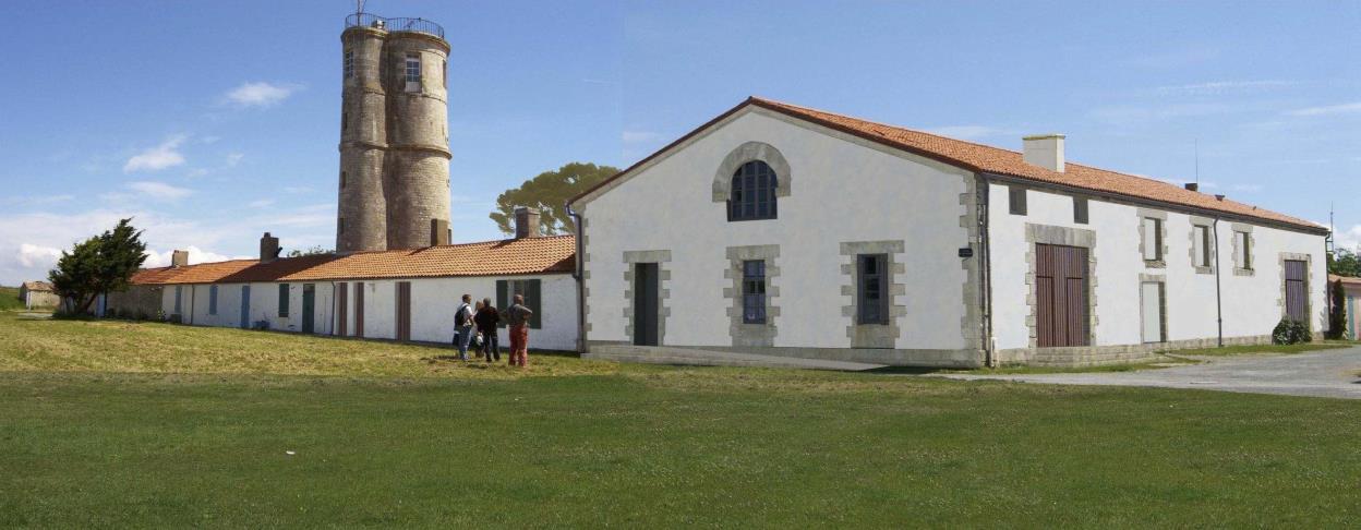 centre-culturel-ile-aix