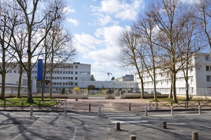 lycee-edouard-branly-chatellerault-2