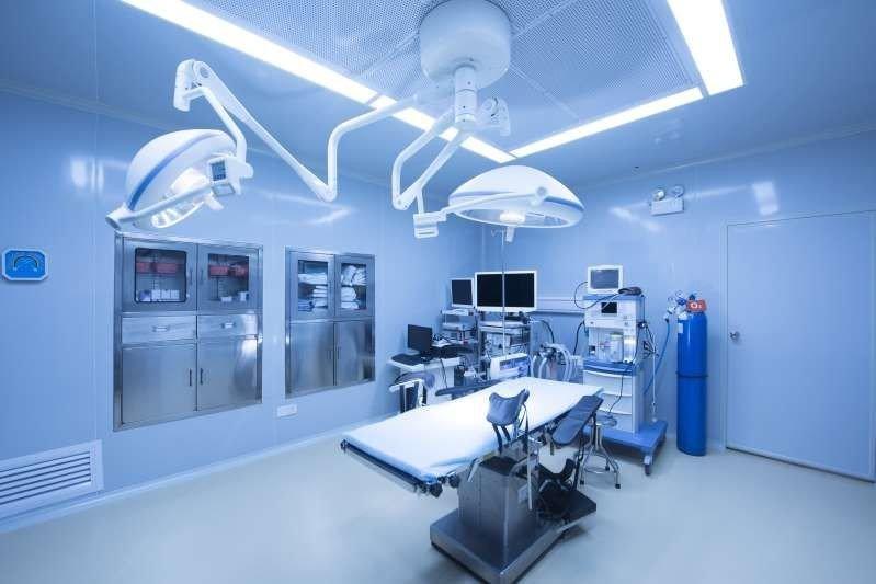 bloc-operatoire
