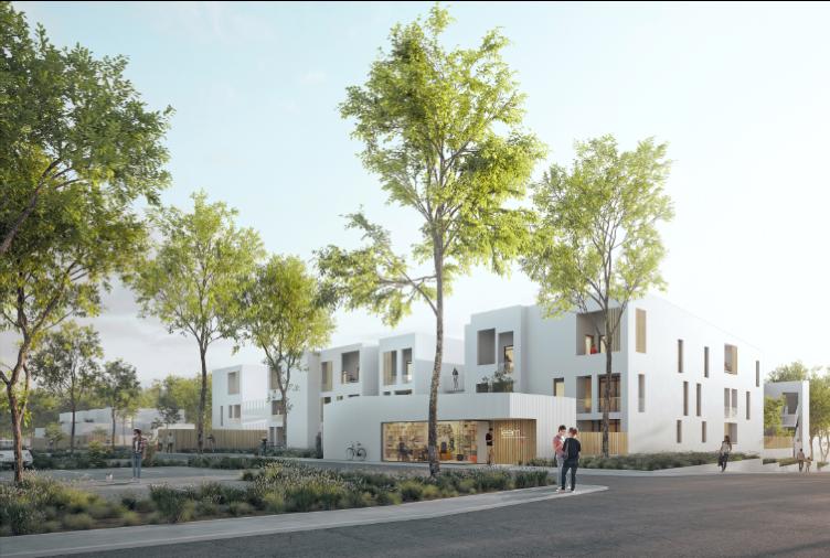 Lormont-logements-intergénération-BETOM