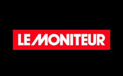 [LE MONITEUR] Montbéliard : un nouveau conservatoire en 2022